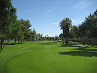 Thunderbird Golf and Country Club Homes  Properties and Real Estate     Thunderbird Country Club