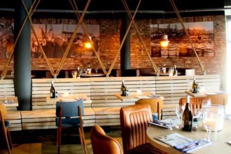 https://i3.wp.com/u.tfstatic.com/restaurant_photos/273/221273/169/612/de-dagvisser-restaurantzaal-1f46a.jpg?resize=450,300