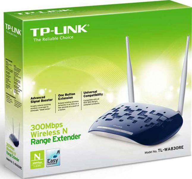 Best Wireless Surveillance Systems