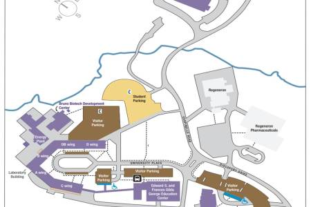 interior suny canton campus map » Another Maps [Get Maps on HD ...