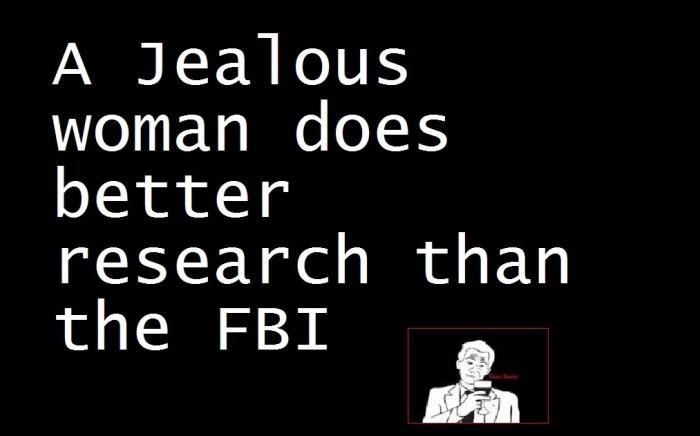 Image of: Life Funny Pics Uberhumor Better Than The Fbi Funny Pictures Quotes Pics Photos Images