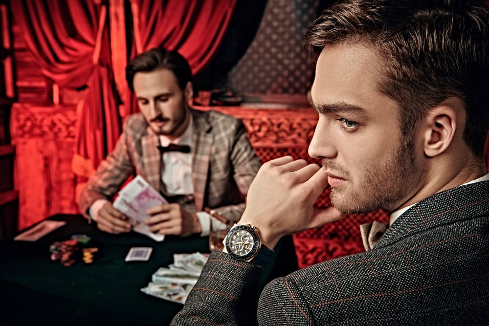 baccarat-online-free
