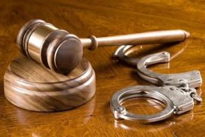 Responsabilità penale per la partecipazione all'ODG