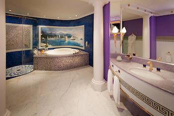 Burj Al Arab, Dubai | Reviews, Photos, Room Rates