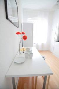 Super Apartment In Berlin Wedding  Berlin  Use Coupon Code HOTELS     30955436