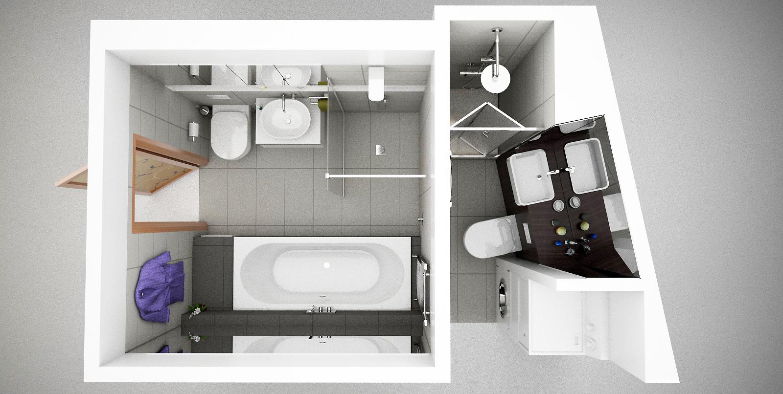 Homebase Kitchen Planning Tool