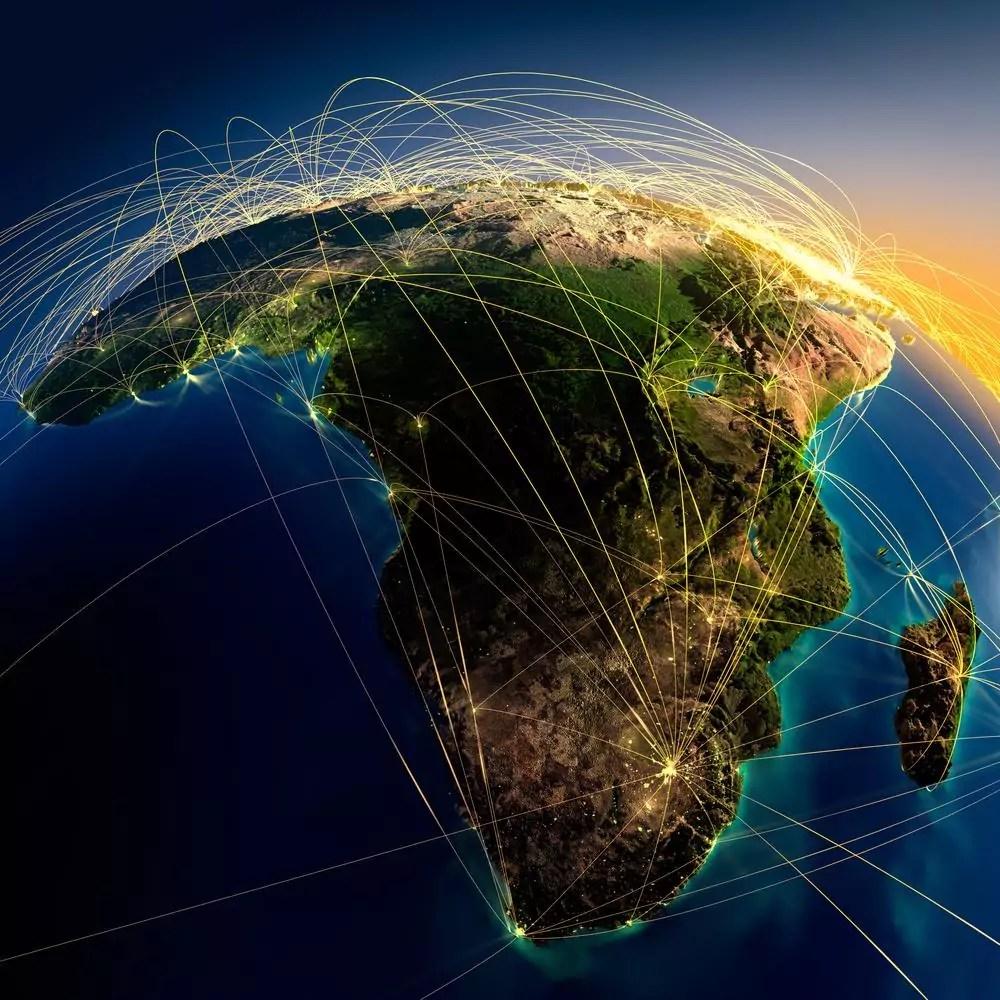China & Africa: relationship of development or exploitation?