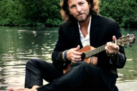 Ukulele Chords Eddie Vedder Path Decorations Pictures Full Path