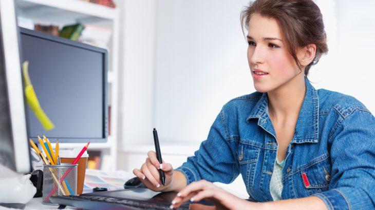 Best Self Improvement Online Courses