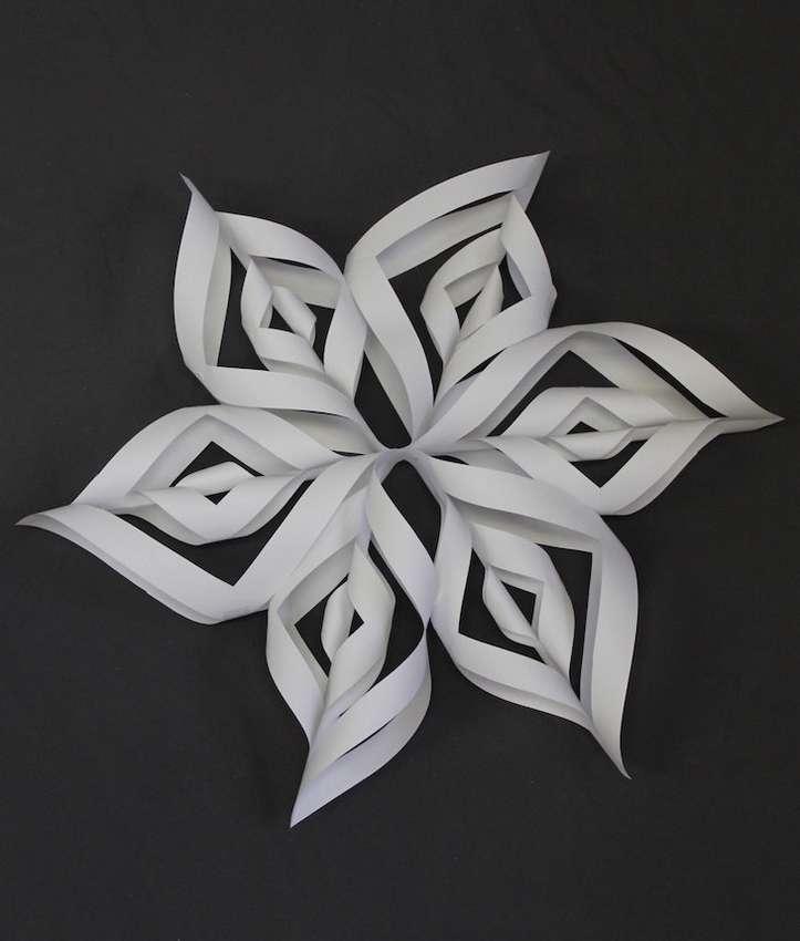 3D Snindake-ті қалай жасауға болады