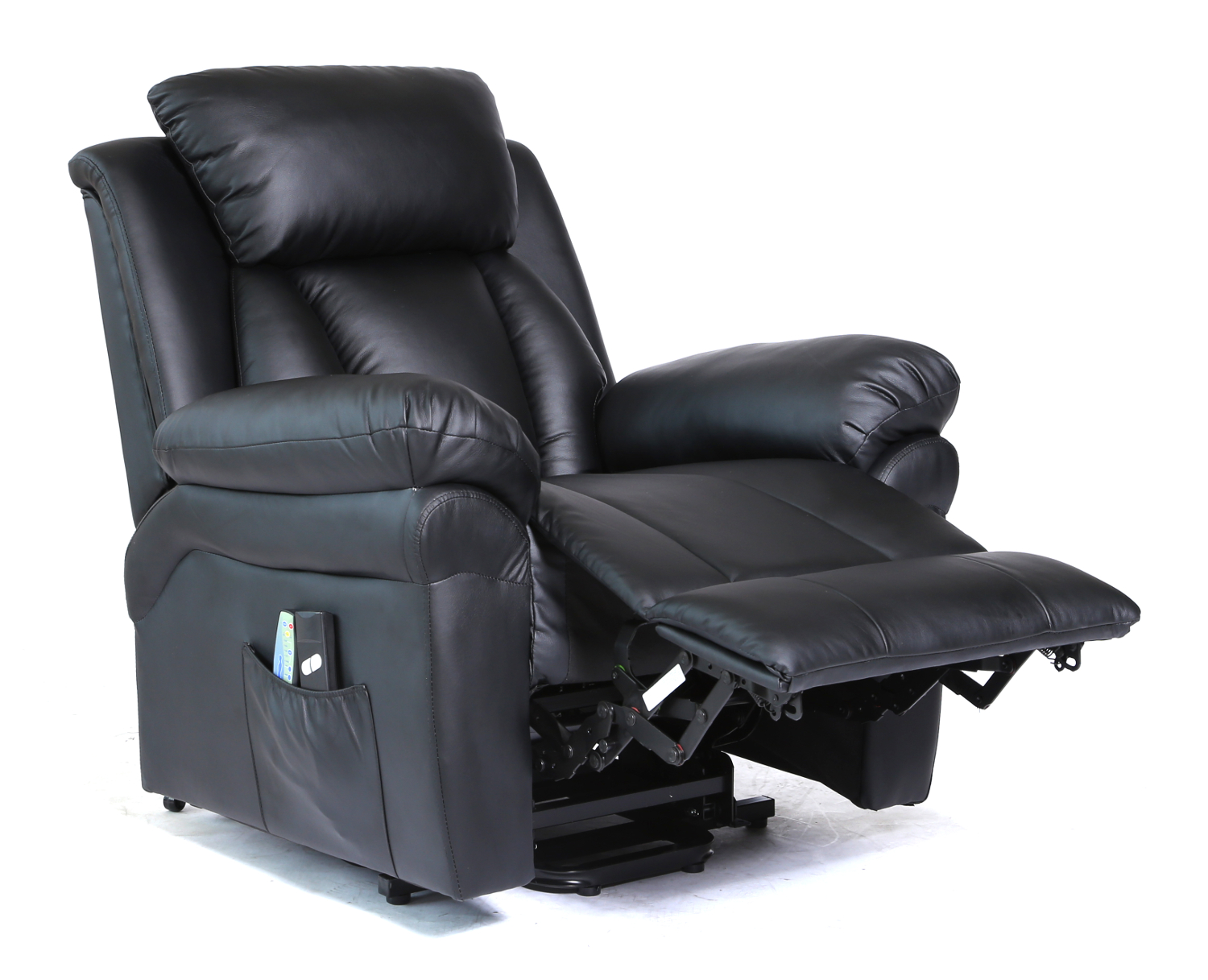Recliner Chairs Lift
