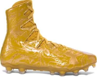 Ua Cam Highlight Mc Size Six