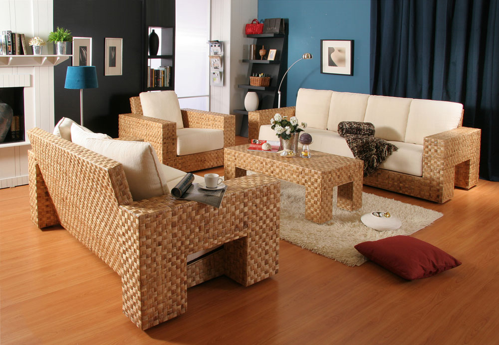 elegant living room Archives   Outdoor  Garden  Rattan   Wicker     Creating an Elegant Living Room