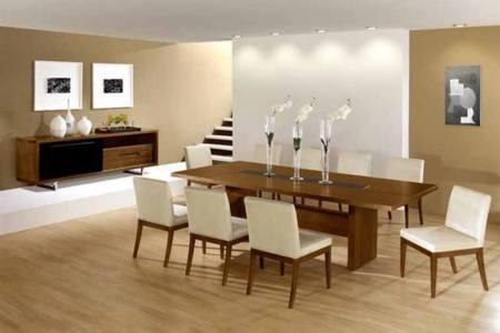 decoracion para mesa de comedor » Full HD Pictures [4K Ultra] | Full ...
