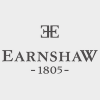 Thomas Earnshaw Herrenuhren