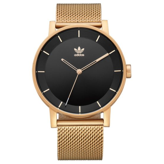Adidas Z04-1604-00 Montre Mixte