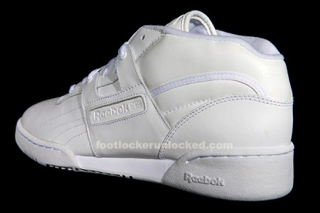 74624776aa5899 Reebok Classics All White Pack Freshness Mag reebok classics ...