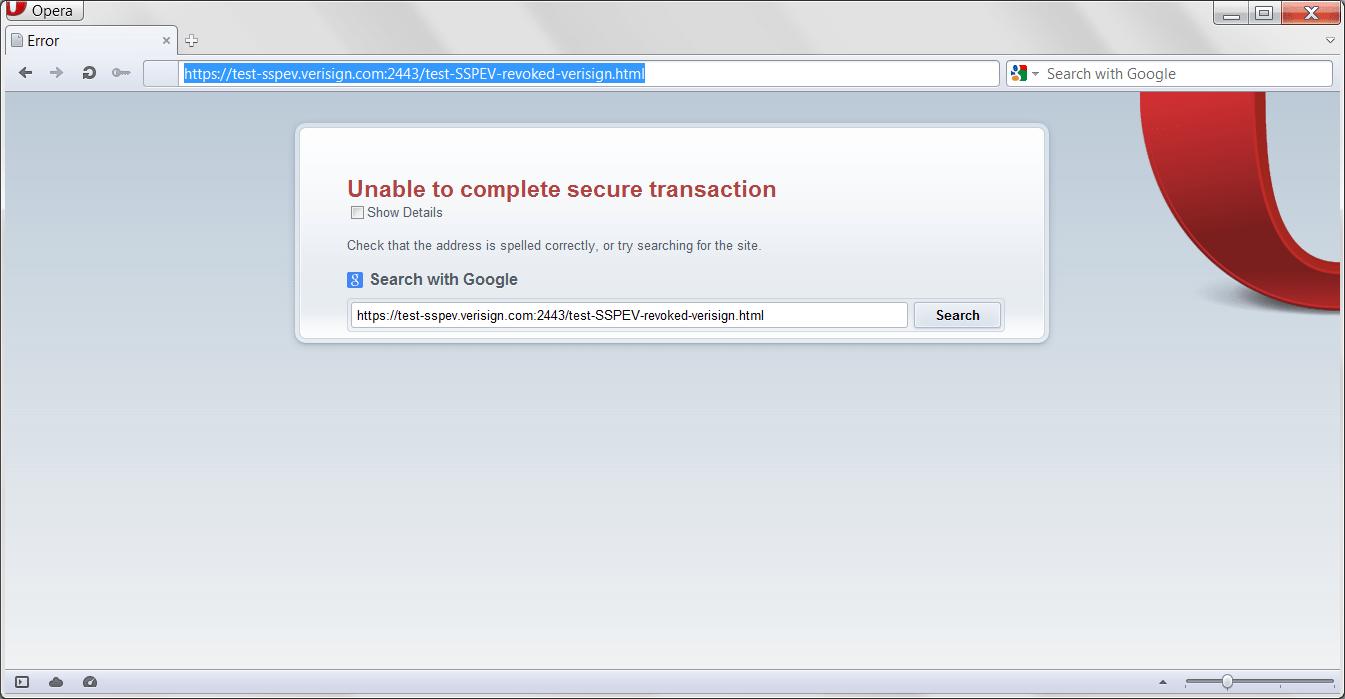 Web Service Security X509 Certificates