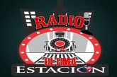 Radio La Ultima Estación