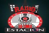 Radio La Ultima Estación