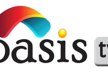 Oasis TV
