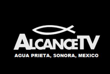 Alcance TV
