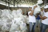 Juan Guaidó asegura que iglesias y otras organizaciones serán claves en la distribución de la ayuda humanitaria de EEUU