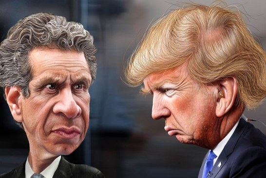 Trump y el discurso más pro-vida jamás realizado en el Capitolio
