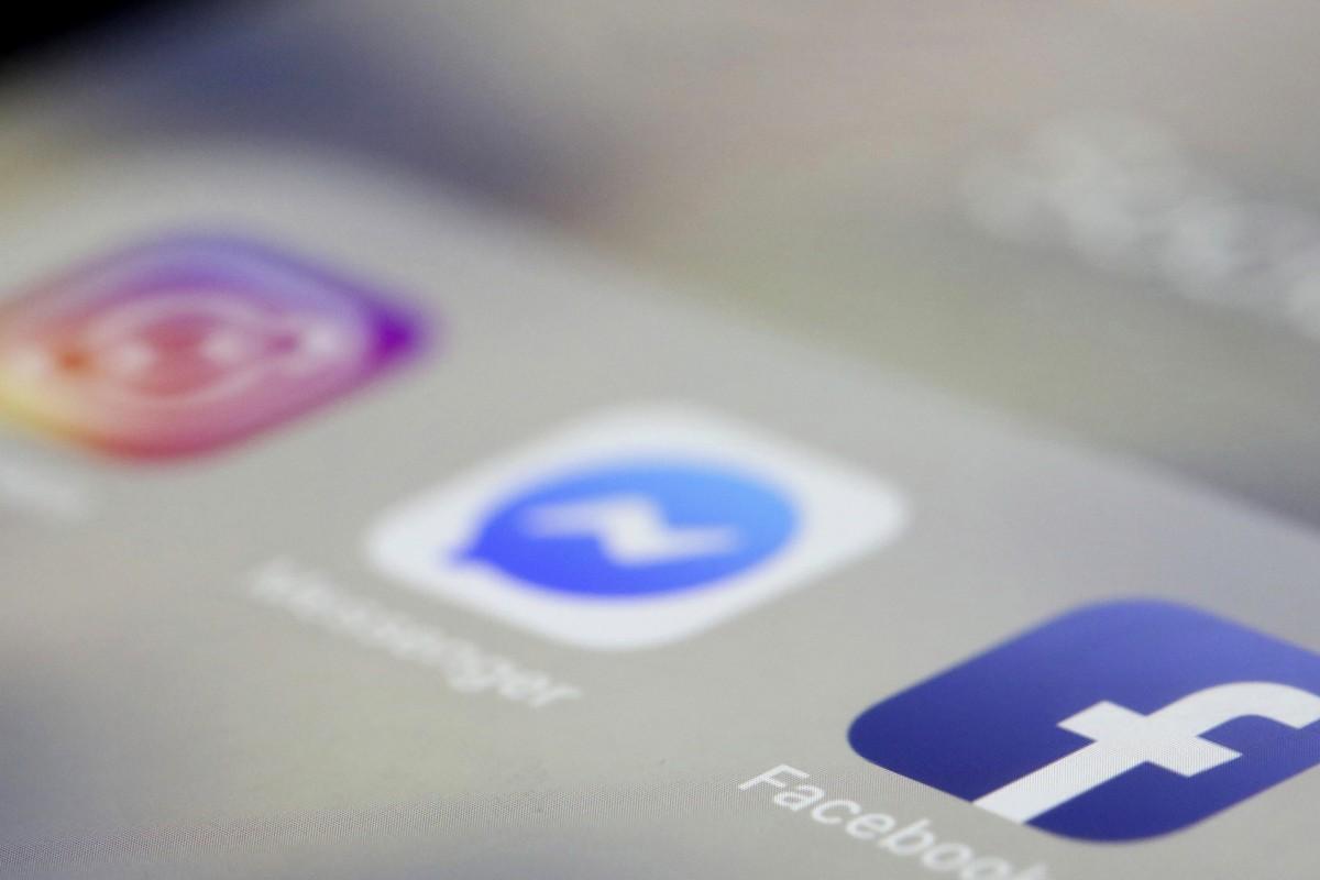 Facebook: estos son los problemas de privacidad y contraseñas