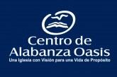 Centro de Alabanza Oasis San Juan, Texas