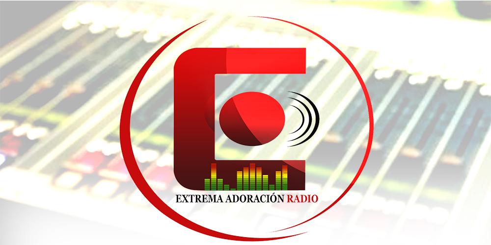 Radio Extrema Adoración