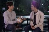 Alarmante: Univisión presentará primera telenovela gay con horario para todo publico