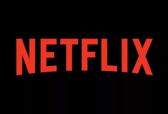 Netflix amenaza con irse de Georgia por aprobación de leyes antiaborto