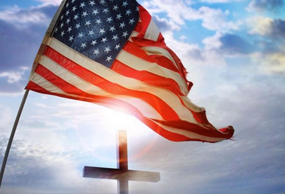 Líderes cristianos elogian las nuevas protecciones de conciencia de Trump para los trabajadores de la salud