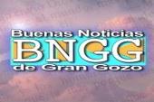 BNGG RADIO