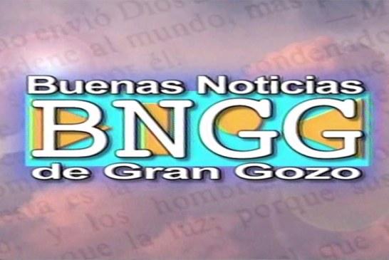 BNGG TV
