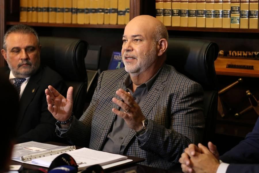 Cámara de Representantes aprueba proyecto de libertad religiosa