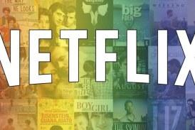 Miles de usuarios abandonan Netflix por boicotear estados pro-vida