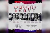 """Cantantes cristianos se preparan para participar en """"Unidos con Travy Joe"""""""