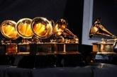 Vea aquí la lista de cantantes cristianos nominados a los Latin Grammy