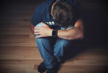 ¿Puede un cristiano cometer suicidio?
