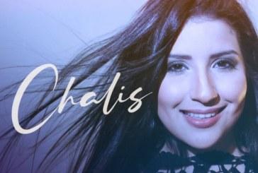 """Chalís lanza su primera producción discográfica titulada """"Más grande honor"""""""