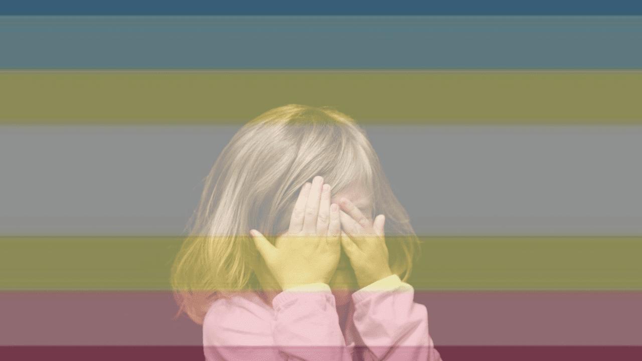 MAP: El escandaloso movimiento que busca legalizar la pedofilia en el mundo