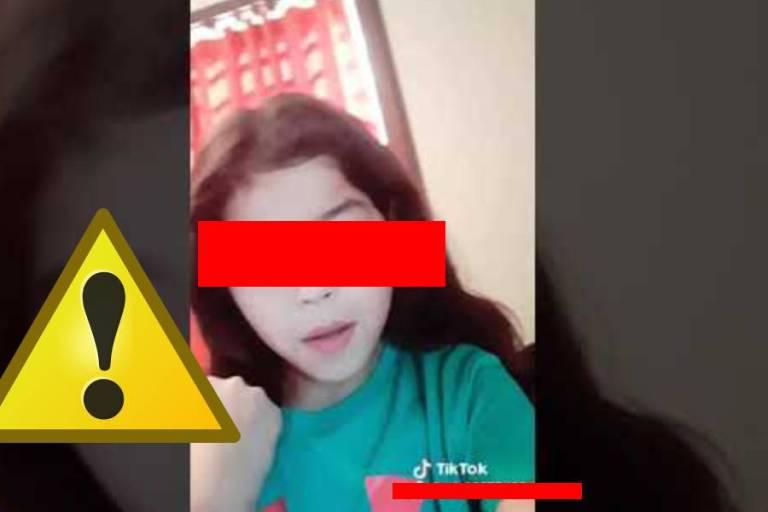 Tik Tok se convierte en el lugar preferido de los pedófilos (Video)