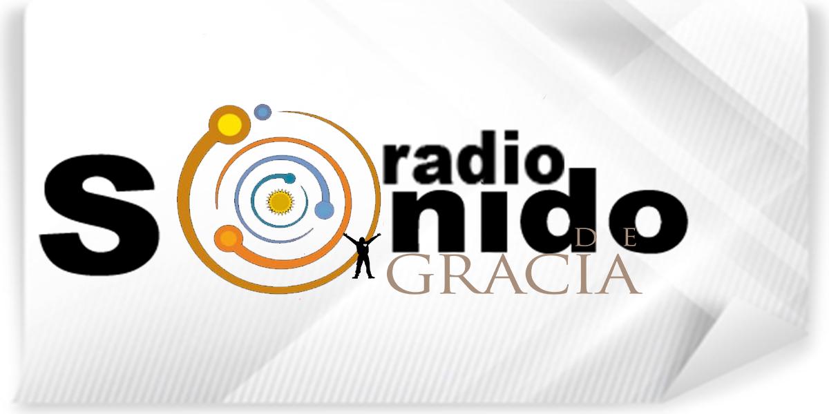 Radio Sonido de Gracia