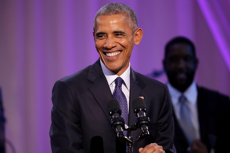 barack obama's real name - HD1180×842