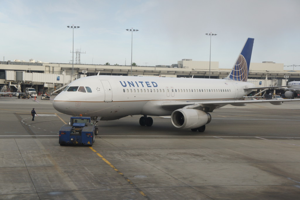 continental airlines onepass - 1024×681