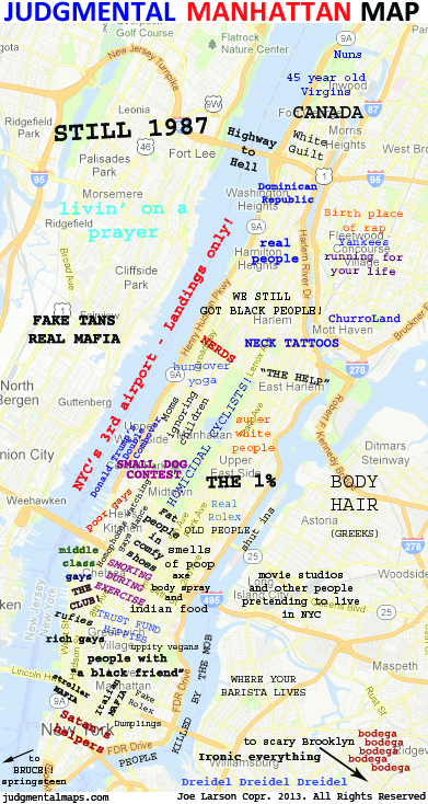 Jersey Transit Map New New York City