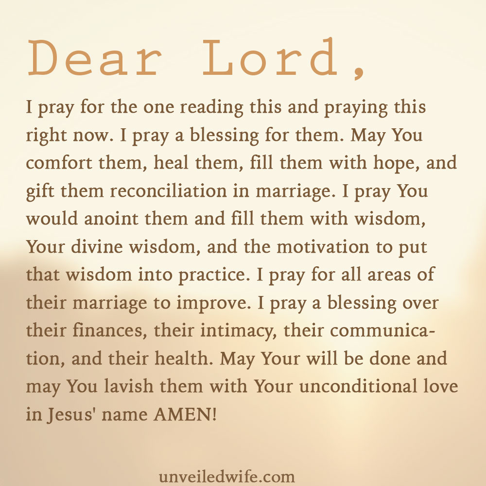 Prayer Quotes Answered