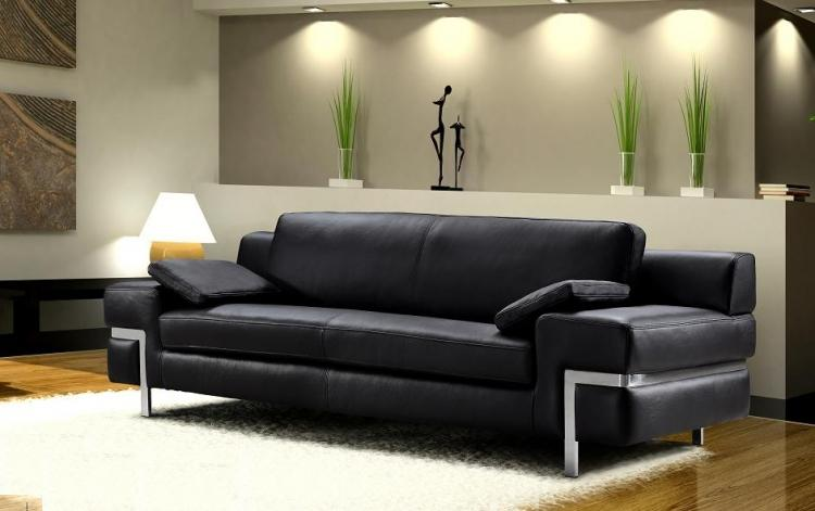 Designs Modern Furniture Latest